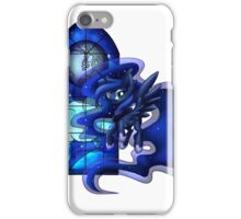 MLP Princess of the Night iPhone Case/Skin