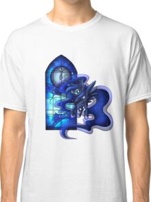 MLP Princess of the Night Classic T-Shirt