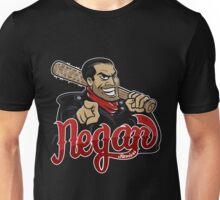 Negan Baseball Club Unisex T-Shirt