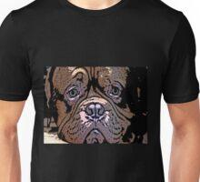 Dogue de Bordeaux - Sandy Unisex T-Shirt