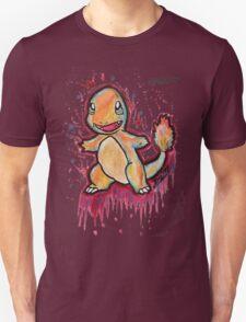 Cute Charmander Tshirts + More! T-Shirt