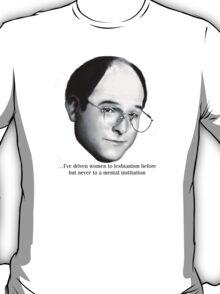 Costanza T-Shirt