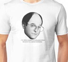 Costanza Unisex T-Shirt