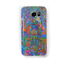 Deep Consonance - 2013  Samsung Galaxy Case/Skin