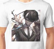 Noblesse Tao  Unisex T-Shirt