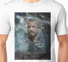 Evil Is Evil Unisex T-Shirt