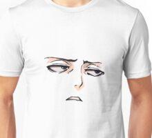 Levi Why Unisex T-Shirt