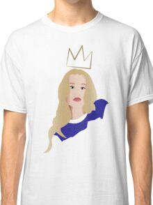 Iggy Azalea Classic T-Shirt