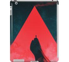 Gilgamesh Fall Edit iPad Case/Skin
