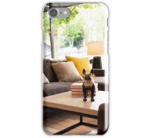 Country Furniture iPhone Case/Skin