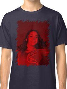 Aly Raisman - Celebrity Classic T-Shirt
