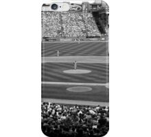Boston iPhone Case/Skin