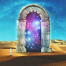Portal by seamless