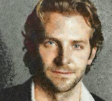 Bradley by bogfl