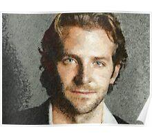 Bradley Poster