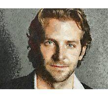Bradley Photographic Print