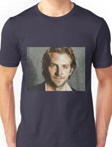 Bradley Unisex T-Shirt