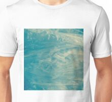 Abstract 202 Unisex T-Shirt