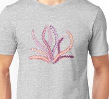 A Plant Unknown Unisex T-Shirt