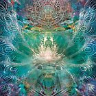 Aquantum Dream by indigotribe