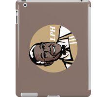Breaking Bad - Col. Fring iPad Case/Skin