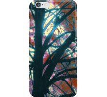 LIGHT PUZZLE iPhone Case/Skin