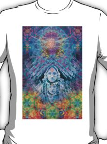 Psychedelic Truth T-Shirt