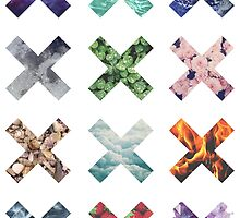 Nature X by Cult XXVII