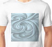 SWIRL VII Unisex T-Shirt