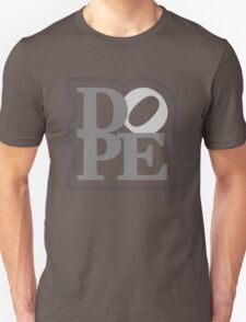 DOPE (5) T-Shirt