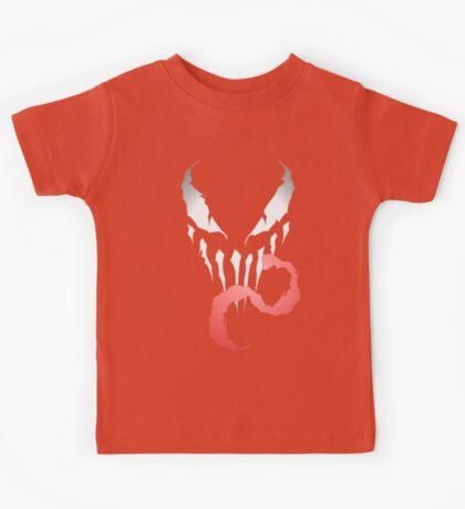 Venomous Monster Kids Tee