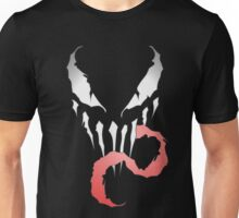 Venomous Monster Unisex T-Shirt