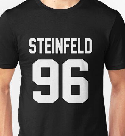 Hailee Steinfeld Unisex T-Shirt