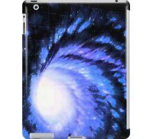 Nova #1 iPad Case/Skin