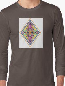 Vandermay Long Sleeve T-Shirt