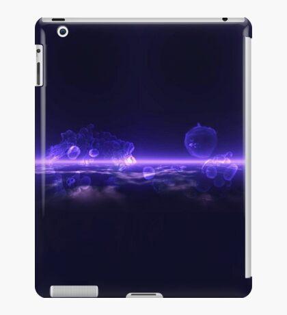Xen Skybox iPad Case/Skin