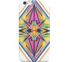 Vandermay iPhone Case/Skin