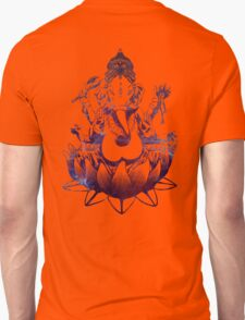 Ganesh Indian God T-Shirt