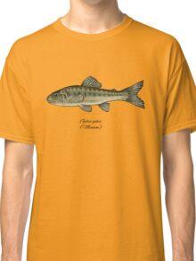 Minnow. Classic T-Shirt