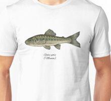 Minnow. Unisex T-Shirt