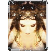 Protected within iPad Case/Skin