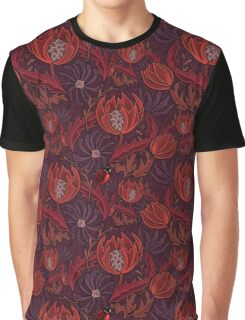 Find a ladybug  Graphic T-Shirt