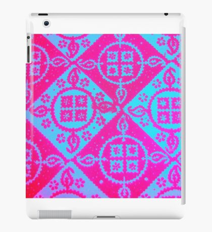 BLINK BLINK 1 iPad Case/Skin