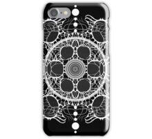 """PHUSIS V"" iPhone Case/Skin"