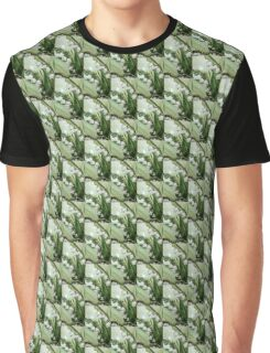 DELICATE LILY OF THE VALLEY Graphic T-Shirt