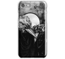 Aguila iPhone Case/Skin