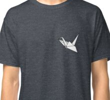 Origami Classic T-Shirt