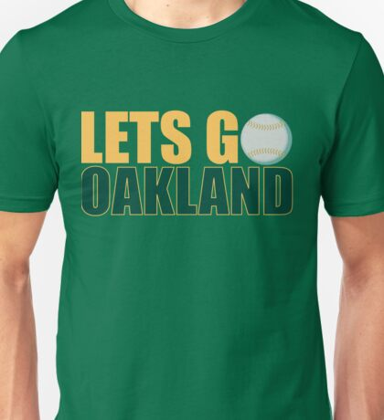 To The Playoffs Unisex T-Shirt