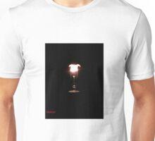 Fire & Ice series 9 Unisex T-Shirt