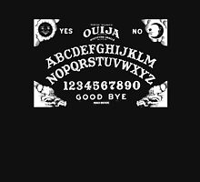 Ouija-White T-Shirt